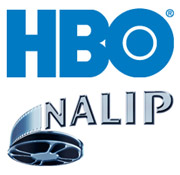 HBO NALIP Documentary Latino Awards