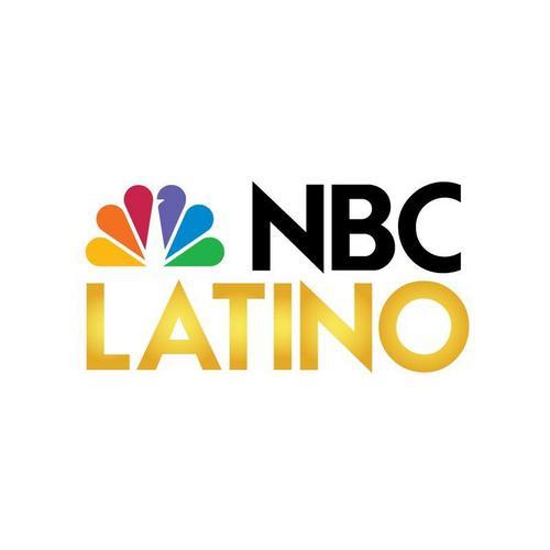 INDUSTRY NEWS   Latin ...