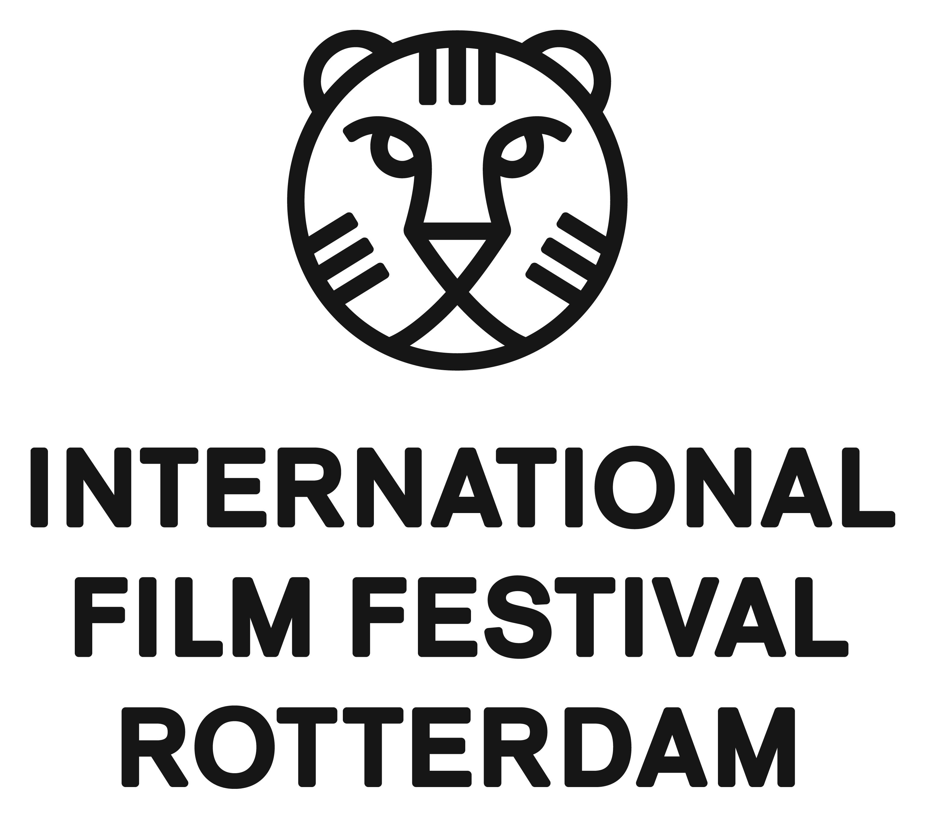 Latin american films playing iffr rotterdam film festival for Rotterdam film