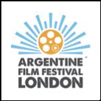 Argentine Film Festival 2013