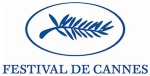 Cannes film festival predictions 2013