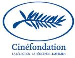 cinefondation cannes atelier