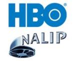 Nalip Latino Lab