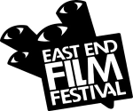 Eart-End-Film-Festival