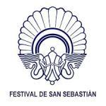 61 festival san sebastian latino