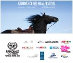RAINDANCE-MEXICAN-STRAND-2013