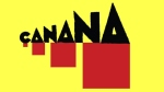 canana logo latamfilm